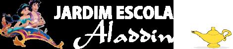 JARDIM ESCOLA ALADDIN