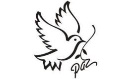 Projeto 2017 - Escritores da Paz